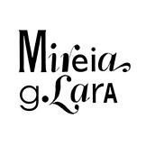 MIREIA G.LARA.png