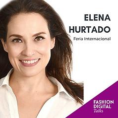 Elena Hurtado.png