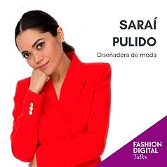 Saraí_Pulido.png