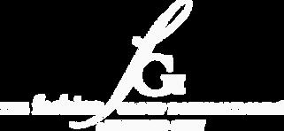 Logo FG (1) blanco.png