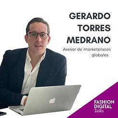 Gerardo Torres Medrano.png