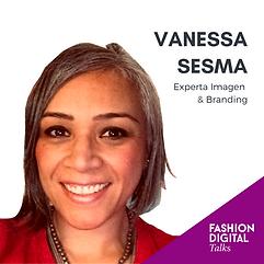 Vanessa Sesma.png