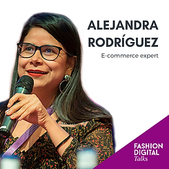 Alejandra_Rodríguez.png