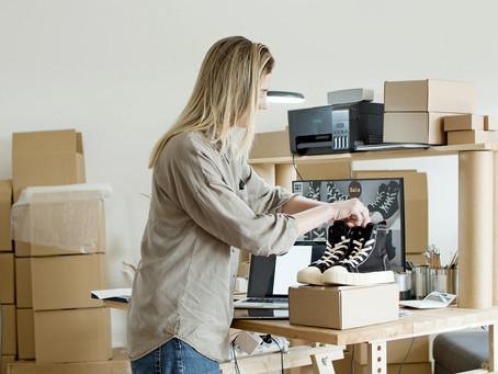 Full Commerce, una nueva estrategia para la operación del canal digital