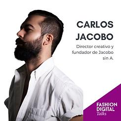Carlos Jacobo.png