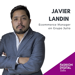 Javier Landin.png