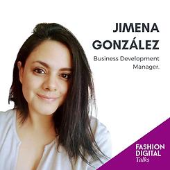 Jimena Gonzalez.png