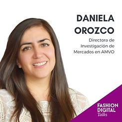 Daniela Orozco.png