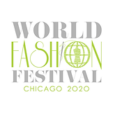 WORLD FASHION FESTIVAL CHICAGO 2020.png