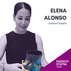 Elena Alonso.png