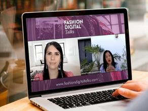 ¿Qué es el visual Merchandising y por qué es tan importante en tu negocio?