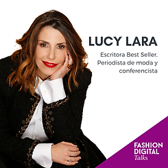 Lucy Lara.png