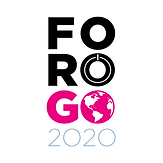 FOROGO 2020.png