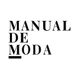 MANUAL DE MODA.png