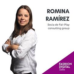 Romina Ramirez.png
