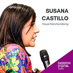 Susana Castillo.png