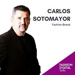 Carlos Sotomayor.png