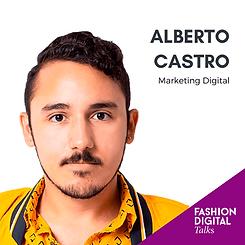 Alberto Castro.png