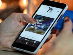 Hablemos de e-commerce, marketplaces y comercio internacional
