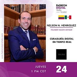 Nelson Henriquez.jpeg