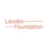 LAUDES FOUNDATION.png