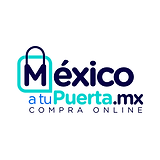 MÉXICO_A_TU_PUERTA.MX.png