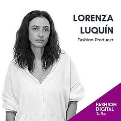 Lorenza_Luquín.png