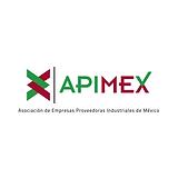 APIMEX.png