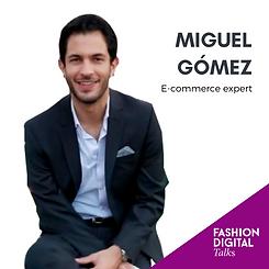 Miguel_Gómez.png