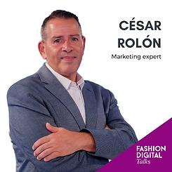 César Rolón.png
