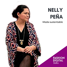 Nelly Peña.png