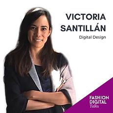 Victoria_Santillán.png