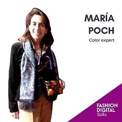 María Poch.png