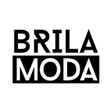 BRILA MODA.png