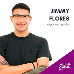 Jimmy Flores.png
