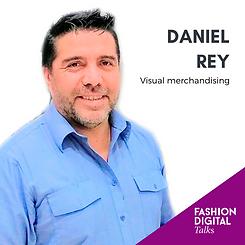 Daniel Rey.png