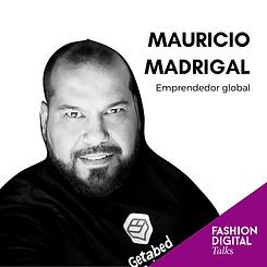 Mauricio Madrigal.png