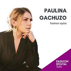 Paulina Gachuzo.png