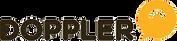 doppler_logo.png