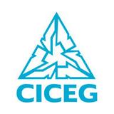 CICEG.png