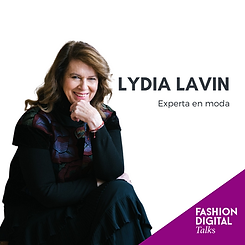 Lydia Lavin.png