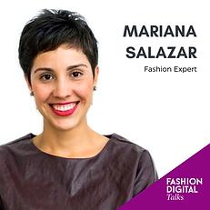 Mariana Salazar.png