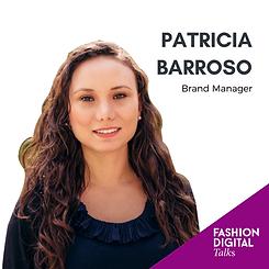 Patricia Barroso.png