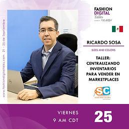 Ricardo Sosa.jpeg