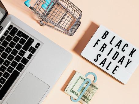 Las tendencias de e-commerce en ascenso para México que no te puedes perder