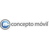 Concepto Móvil1.png
