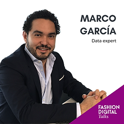 Marco_García.png
