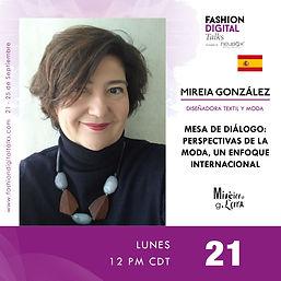 Mireia_González.jpeg