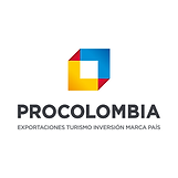 PROCOLOMBIA.png
