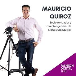 Mauricio Quiroz.png